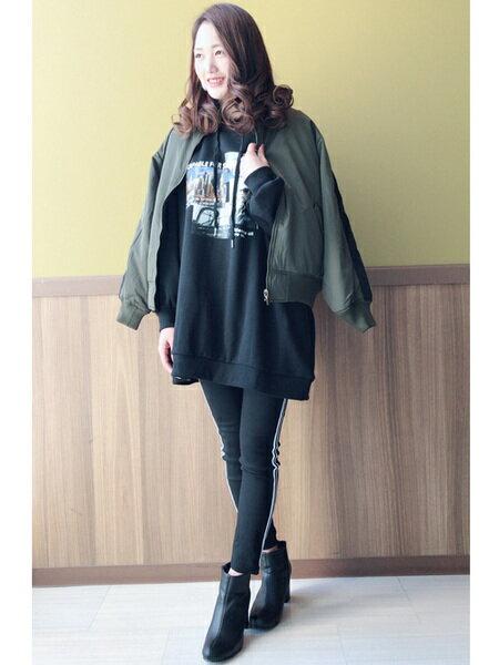 INGNIのコーディネートを紹介します。|Rakuten Fashion(楽天ファッション/旧楽天ブランドアベニュー)28325