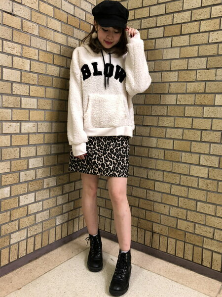 INGNIのコーディネートを紹介します。|Rakuten Fashion(楽天ファッション/旧楽天ブランドアベニュー)28349