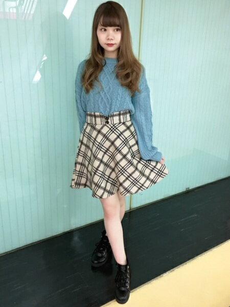 INGNIのコーディネートを紹介します。|Rakuten Fashion(楽天ファッション/旧楽天ブランドアベニュー)29060