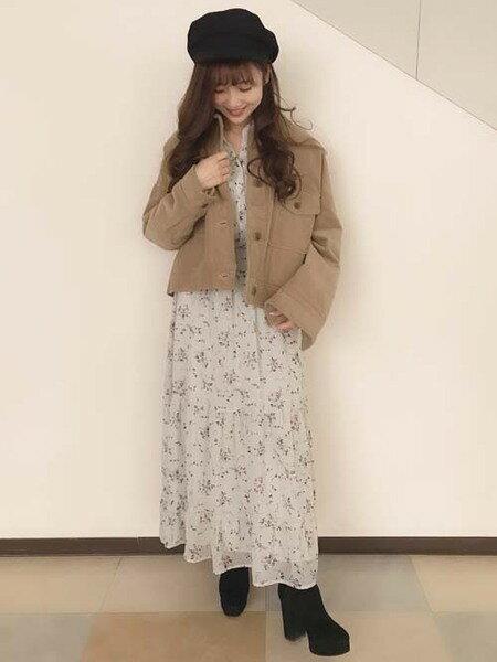 INGNIのコーディネートを紹介します。|Rakuten Fashion(楽天ファッション/旧楽天ブランドアベニュー)29264