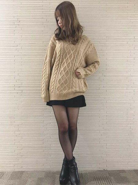 INGNIのコーディネートを紹介します。|Rakuten Fashion(楽天ファッション/旧楽天ブランドアベニュー)29271