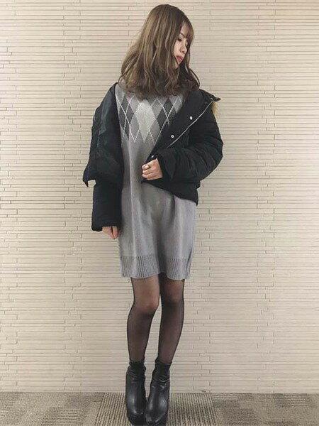 INGNIのコーディネートを紹介します。|Rakuten Fashion(楽天ファッション/旧楽天ブランドアベニュー)29279