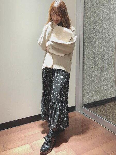 INGNIのコーディネートを紹介します。|Rakuten Fashion(楽天ファッション/旧楽天ブランドアベニュー)29284