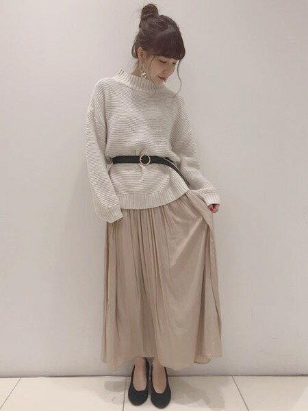 INGNIのコーディネートを紹介します。|Rakuten Fashion(楽天ファッション/旧楽天ブランドアベニュー)29878