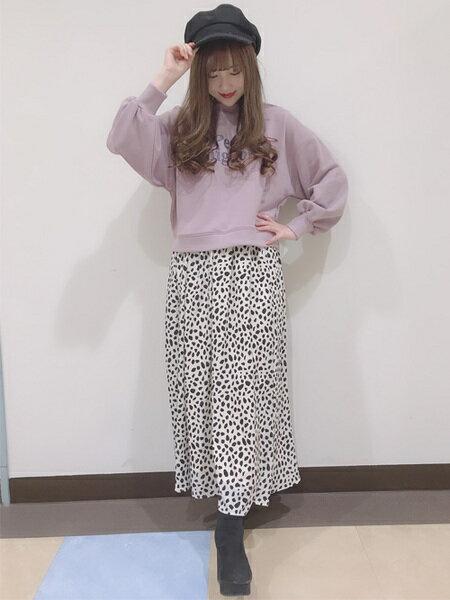 INGNIのコーディネートを紹介します。|Rakuten Fashion(楽天ファッション/旧楽天ブランドアベニュー)30181
