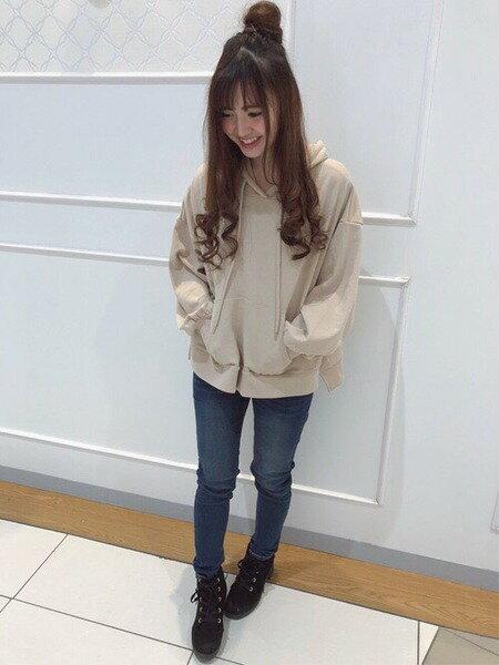 INGNIのコーディネートを紹介します。 Rakuten Fashion(楽天ファッション/旧楽天ブランドアベニュー)30188