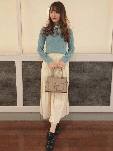 INGNIのコーディネートを紹介します。 Rakuten Fashion(楽天ファッション/旧楽天ブランドアベニュー)30301