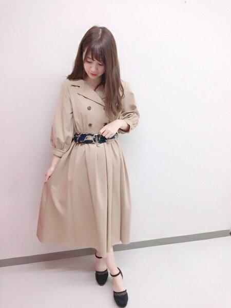 INGNIのコーディネートを紹介します。|Rakuten Fashion(楽天ファッション/旧楽天ブランドアベニュー)30932
