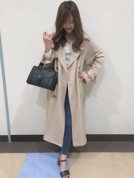 INGNIのコーディネートを紹介します。|Rakuten Fashion(楽天ファッション/旧楽天ブランドアベニュー)31897