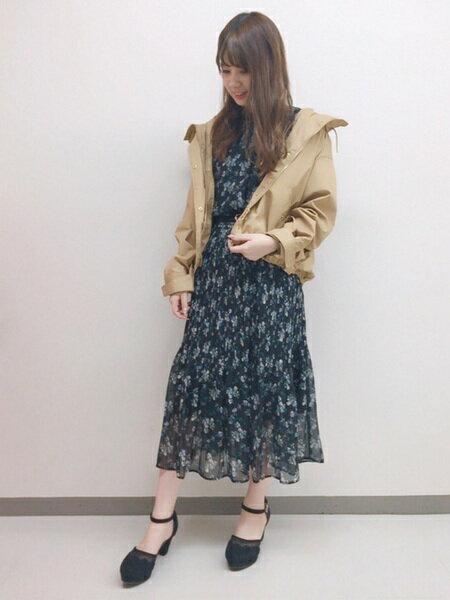 INGNIのコーディネートを紹介します。|Rakuten Fashion(楽天ファッション/旧楽天ブランドアベニュー)32626