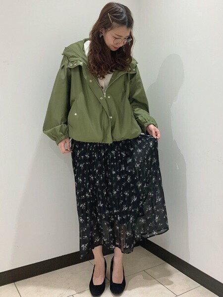 INGNIのコーディネートを紹介します。|Rakuten Fashion(楽天ファッション/旧楽天ブランドアベニュー)32628
