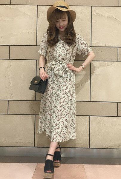 INGNIのコーディネートを紹介します。|Rakuten Fashion(楽天ファッション/旧楽天ブランドアベニュー)33455