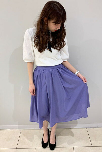 INGNIのコーディネートを紹介します。|Rakuten Fashion(楽天ファッション/旧楽天ブランドアベニュー)33458