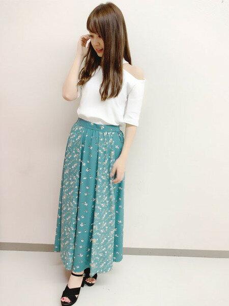 INGNIのコーディネートを紹介します。 Rakuten Fashion(楽天ファッション/旧楽天ブランドアベニュー)33692