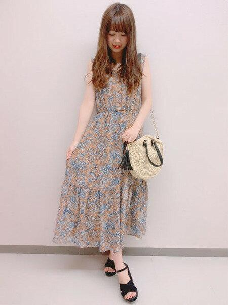 INGNIのコーディネートを紹介します。 Rakuten Fashion(楽天ファッション/旧楽天ブランドアベニュー)34480