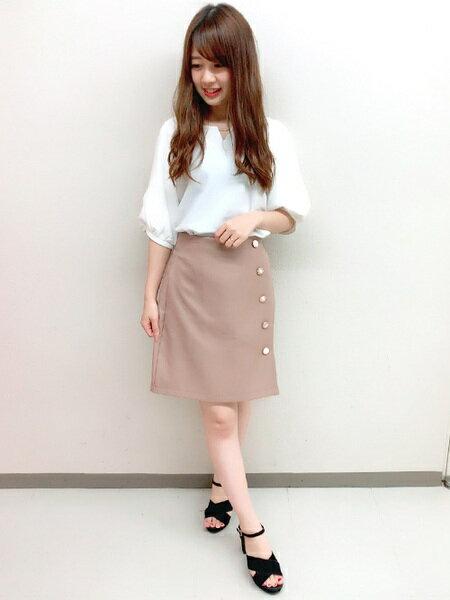 INGNIのコーディネートを紹介します。 Rakuten Fashion(楽天ファッション/旧楽天ブランドアベニュー)35356