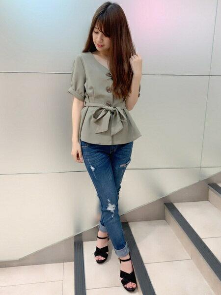 INGNIのコーディネートを紹介します。|Rakuten Fashion(楽天ファッション/旧楽天ブランドアベニュー)35360