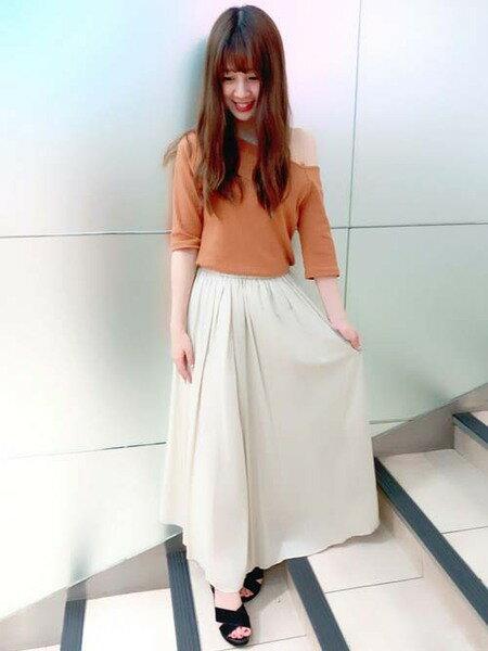 INGNIのコーディネートを紹介します。 Rakuten Fashion(楽天ファッション/旧楽天ブランドアベニュー)35657