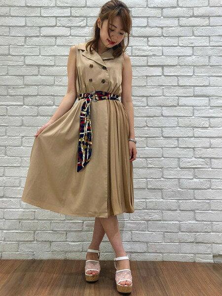 INGNIのコーディネートを紹介します。|Rakuten Fashion(楽天ファッション/旧楽天ブランドアベニュー)36823