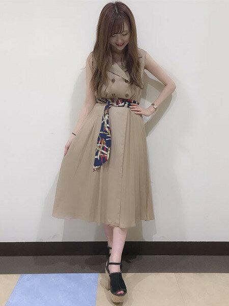 INGNIのコーディネートを紹介します。|Rakuten Fashion(楽天ファッション/旧楽天ブランドアベニュー)37558