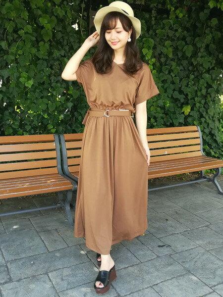 INGNIのコーディネートを紹介します。|Rakuten Fashion(楽天ファッション/旧楽天ブランドアベニュー)37690