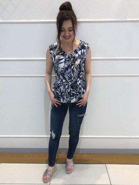INGNIのコーディネートを紹介します。|Rakuten Fashion(楽天ファッション/旧楽天ブランドアベニュー)38234
