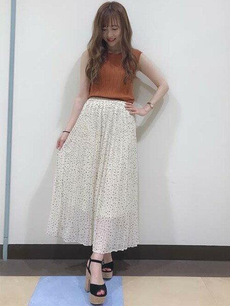 INGNIのコーディネートを紹介します。 Rakuten Fashion(楽天ファッション/旧楽天ブランドアベニュー)38241