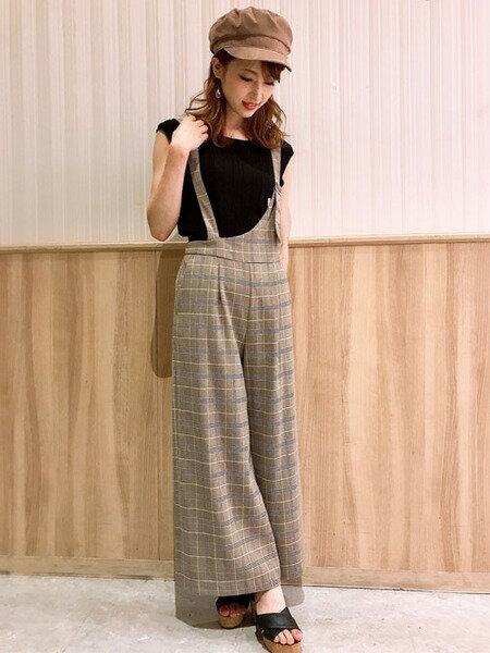 INGNIのコーディネートを紹介します。|Rakuten Fashion(楽天ファッション/旧楽天ブランドアベニュー)38771
