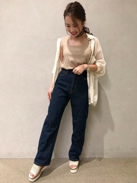 INGNIのコーディネートを紹介します。|Rakuten Fashion(楽天ファッション/旧楽天ブランドアベニュー)39320
