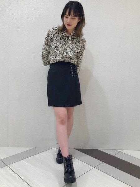 INGNIのコーディネートを紹介します。 Rakuten Fashion(楽天ファッション/旧楽天ブランドアベニュー)39681