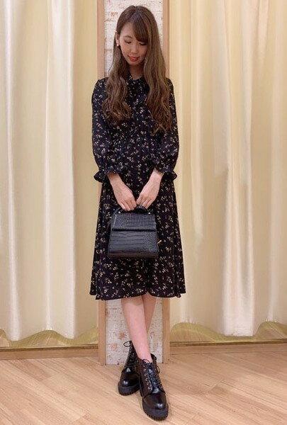 INGNIのコーディネートを紹介します。 Rakuten Fashion(楽天ファッション/旧楽天ブランドアベニュー)40082