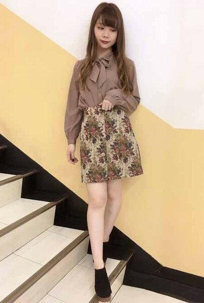 INGNIのコーディネートを紹介します。 Rakuten Fashion(楽天ファッション/旧楽天ブランドアベニュー)40254