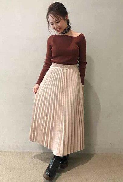 INGNIのコーディネートを紹介します。|Rakuten Fashion(楽天ファッション/旧楽天ブランドアベニュー)40256