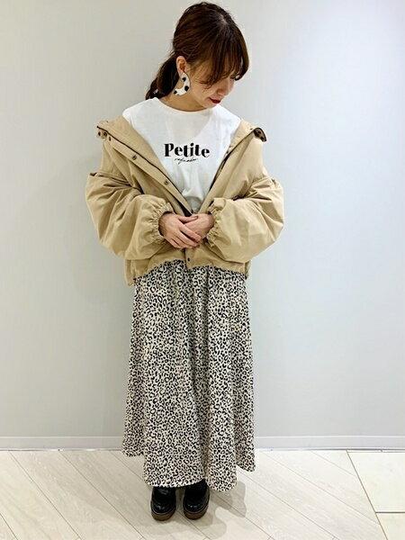 INGNIのコーディネートを紹介します。|Rakuten Fashion(楽天ファッション/旧楽天ブランドアベニュー)42247
