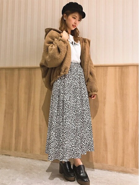INGNIのコーディネートを紹介します。 Rakuten Fashion(楽天ファッション/旧楽天ブランドアベニュー)42693