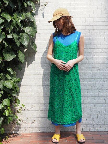 ROSE BUDのコーディネートを紹介します。|Rakuten Fashion(楽天ファッション/旧楽天ブランドアベニュー)20509
