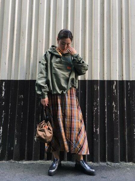 ROSE BUDのコーディネートを紹介します。|Rakuten Fashion(楽天ファッション/旧楽天ブランドアベニュー)25980