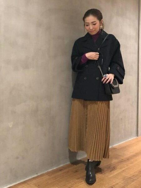 ROSE BUDのコーディネートを紹介します。|Rakuten Fashion(楽天ファッション/旧楽天ブランドアベニュー)28144