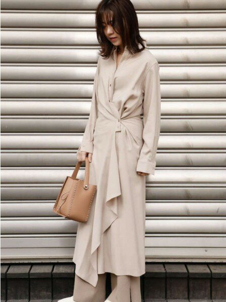 ROSE BUDのコーディネートを紹介します。|Rakuten Fashion(楽天ファッション/旧楽天ブランドアベニュー)30616