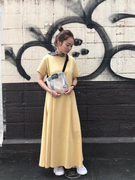 ROSE BUDのコーディネートを紹介します。|Rakuten Fashion(楽天ファッション/旧楽天ブランドアベニュー)31976