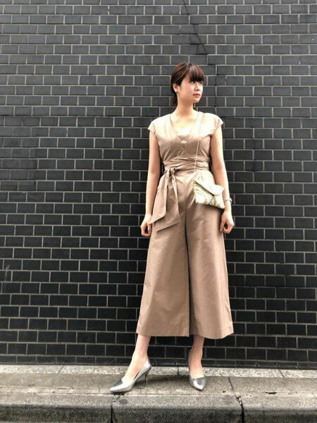 ROSE BUDのコーディネートを紹介します。 Rakuten Fashion(楽天ファッション/旧楽天ブランドアベニュー)32836
