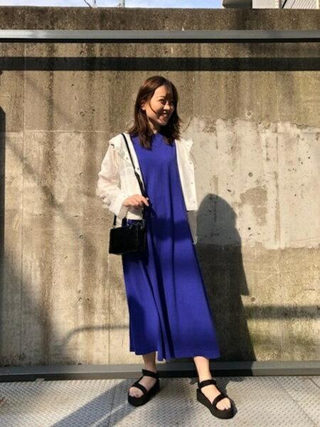 ROSE BUDのコーディネートを紹介します。 Rakuten Fashion(楽天ファッション/旧楽天ブランドアベニュー)33482