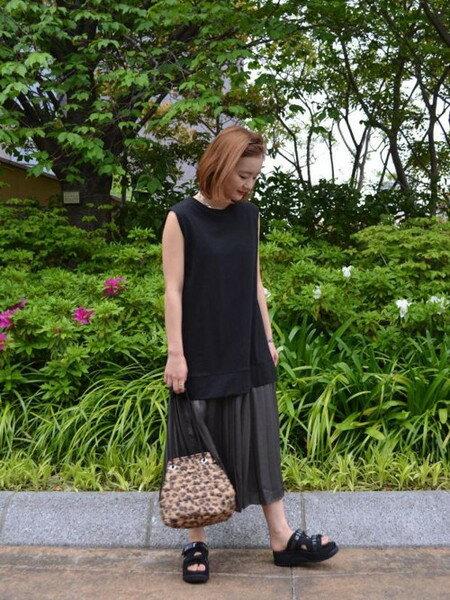 ROSE BUDのコーディネートを紹介します。|Rakuten Fashion(楽天ファッション/旧楽天ブランドアベニュー)34276