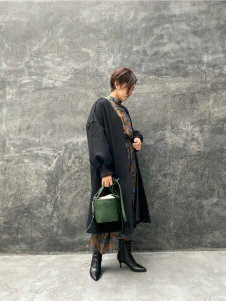 ROSE BUDのコーディネートを紹介します。|Rakuten Fashion(楽天ファッション/旧楽天ブランドアベニュー)41602