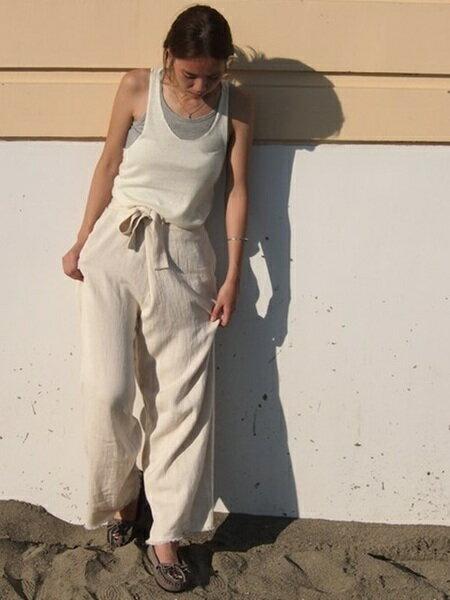 MINNETONKAのコーディネートを紹介します。|Rakuten Fashion(楽天ファッション/旧楽天ブランドアベニュー)25192