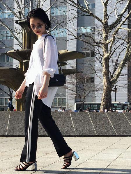 MURUAのコーディネートを紹介します。|Rakuten Fashion(楽天ファッション/旧楽天ブランドアベニュー)23007