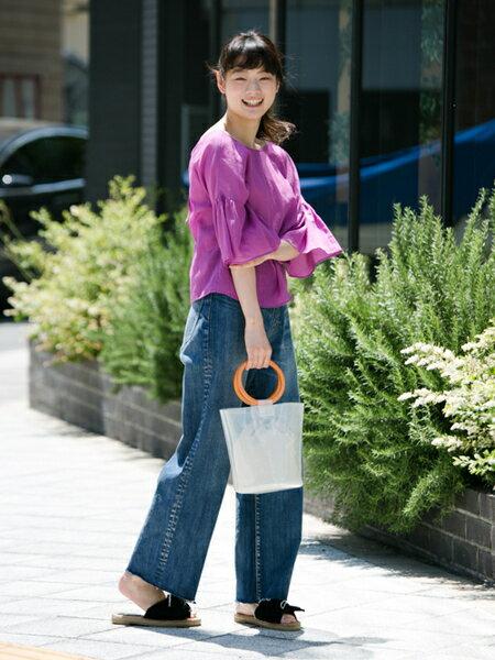 RODE SKOのコーディネートを紹介します。 Rakuten Fashion(楽天ファッション/旧楽天ブランドアベニュー)23067