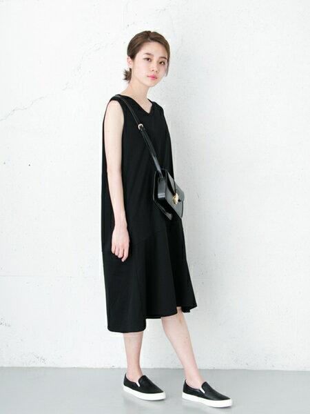 RODE SKOのコーディネートを紹介します。 Rakuten Fashion(楽天ファッション/旧楽天ブランドアベニュー)24476