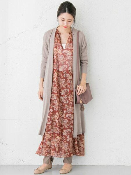 RODE SKOのコーディネートを紹介します。|Rakuten Fashion(楽天ファッション/旧楽天ブランドアベニュー)26653