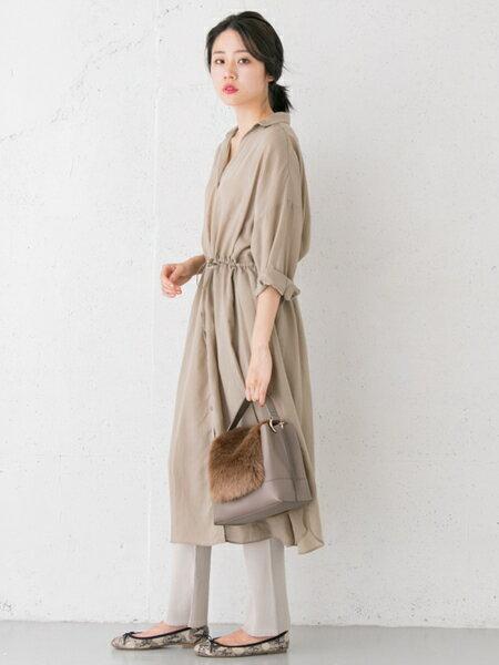RODE SKOのコーディネートを紹介します。|Rakuten Fashion(楽天ファッション/旧楽天ブランドアベニュー)26852